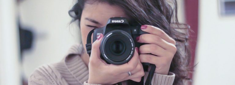 LOS 10 CONSEJOS MÁS IMPORTANTES PARA FOTÓGRAFOS PRINCIPIANTES